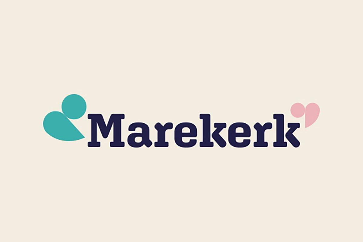 Marekerk