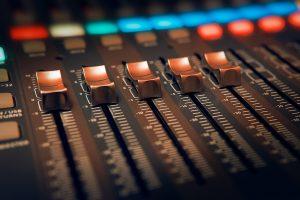 marekerk de meern audio visueel